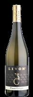 Livon - Pinot Grigio