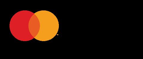 logo-mc-ps
