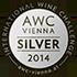 awc-2014-silver-mini