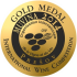 muvina-2014---gold-medal