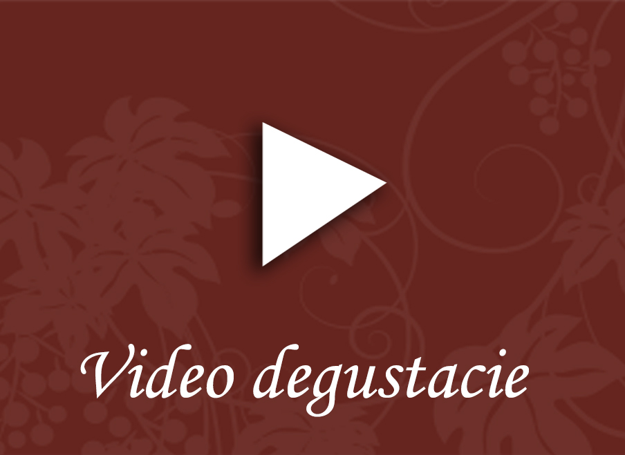 video%20degustacie2a
